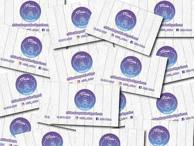 Bussiness card design bussiness card graphicdesign design adobeillustrator artwork