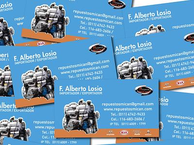 Bussiness card design logo bussines card graphic design design adobeillustrator artwork