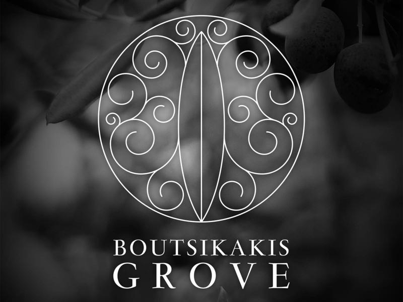 Boutsikakis Grove