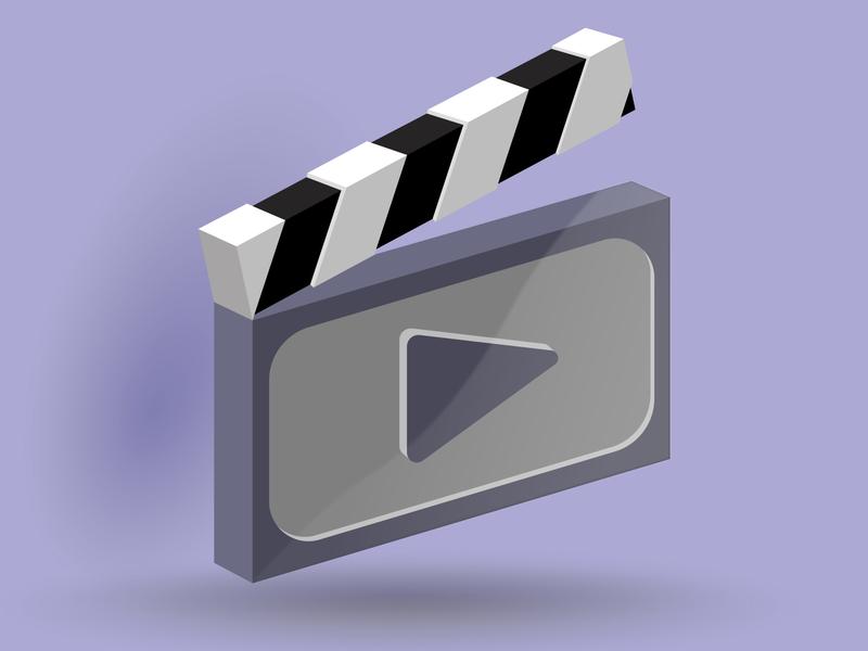 Movie Clatter