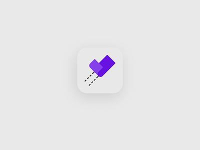 dailyui  005 app icon design cool design clean design logodesign icon design iconography appicon logo design dailywebdesign dailychallenge dailyui