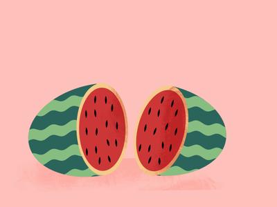🍎 🍐 🍊 🍋🍉 fruits