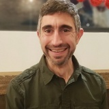Joshua Baron MD