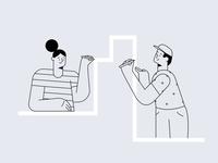 API Illustration