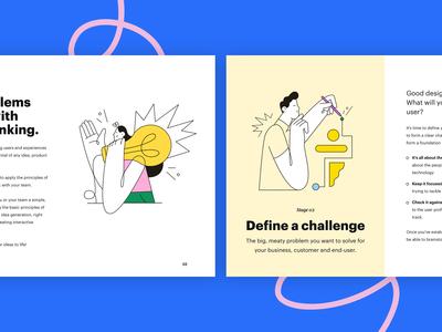 The Design Thinking Workshop Kit