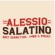 Alessio Salatino