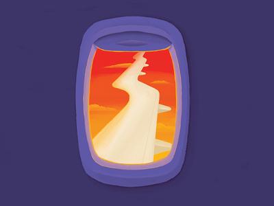 Sri Lanka - Airplane