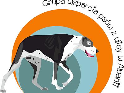 Logo vectorart logodesign logotype logo
