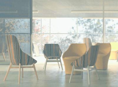 architectural interior concept animation visualization poster design logo ui architectural rendering creative content architectural illustration graphic design architecture interior