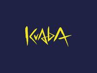 Kvaba Logo
