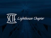 SCTE - Lighthouse Chapter