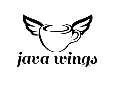 Online Coffee Platform for Web and Mobile