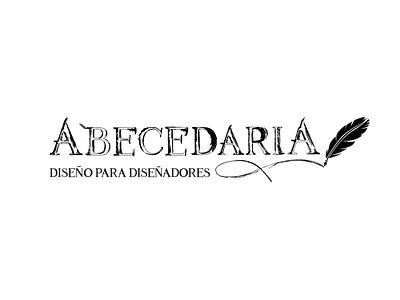 Vintage design store logo illustration logo design