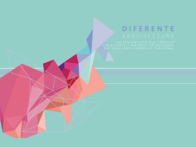 Adversiting card vector composition illustration composite  image design