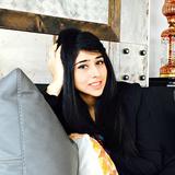 Anum Haroon