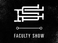 Faculty Show