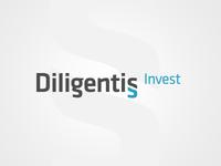 Diligentis Invest