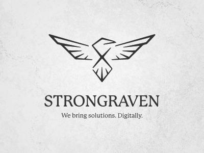 Strongraven final