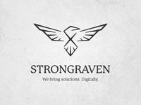 Strongraven (updated)