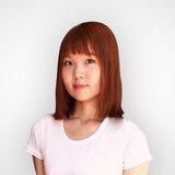 Josie Chen