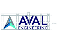 Aval Engineering Breakdown
