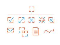 Minimal Icons- WIP