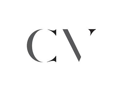 Personal Re-brand design vector rebrand minimal brand icon logo