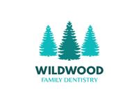 Wildwood Family Dentistry - Logo Design