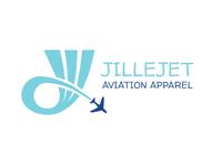 Jillejet Logo