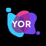 Yor agency