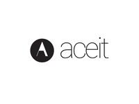 AceIT