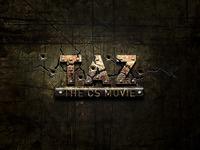 Taz: The CS move