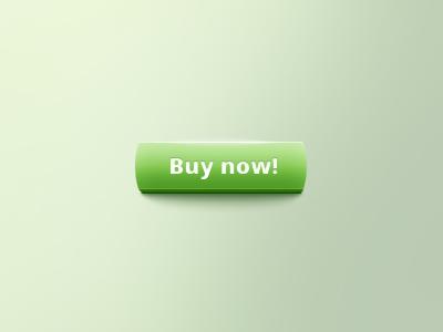 Green Button green button buy press