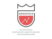 sme shield shield logo