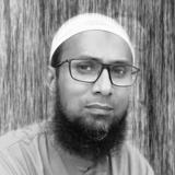 Jamenur Rahman Jaman