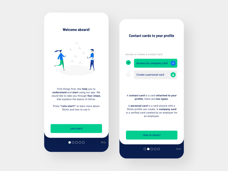 Onboarding screens onboarding flow onboarding screens ios social media onboarding