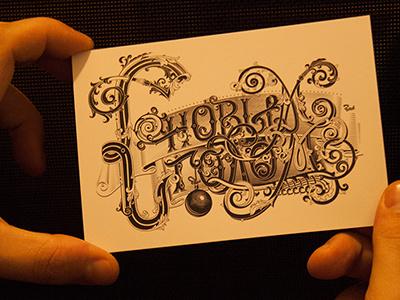 Happy New Year Card happy new year с новым годом card открытка