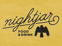 Nightjar option1