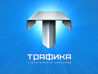 Trafika Logo