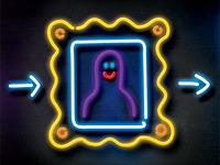 Fms Icon 2 Neon