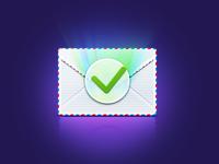 YippieMove Simplicity icon
