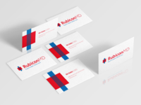 Business Cards for RubiconMD