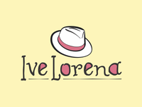 Ive Lorena