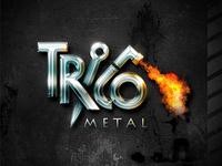 Trico Metal