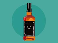 03 Jack Daniels