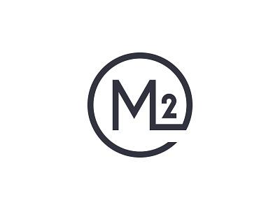 M2O Logo Design brandidentity branding logo design identity logotype mark brand mark symbol typogaphy brand icon logo design