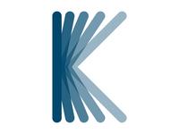 Motion K Logo