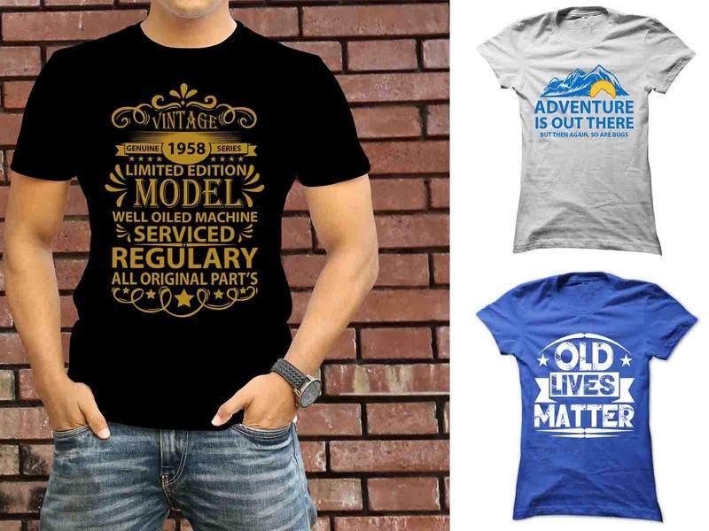 typography awesome vintage tshirt designs custom dady tshirt tshirt design unique creative amazing tshirt art tshirts tshirt video ios vintage