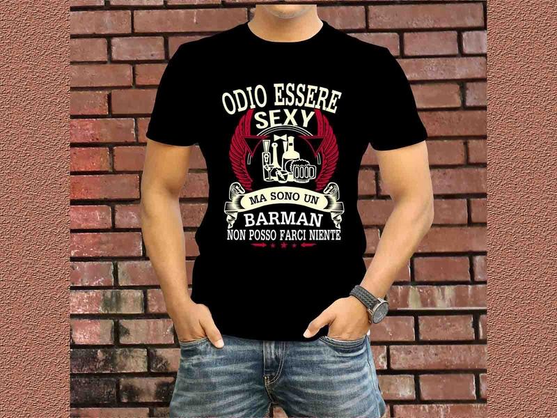 motivational typography tshirt designs typography custom dady tshirt tshirt design unique creative amazing tshirts tshirt tshirt art