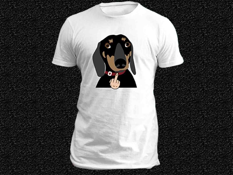 motivational Dog Character tshirt designs character dog awesome custom dady tshirt tshirt design unique creative amazing tshirts tshirt art tshirt
